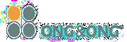 logo OngOng