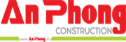 logo an phong