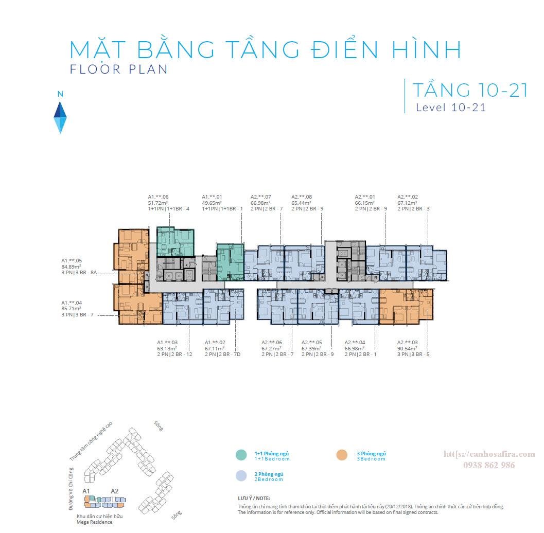 mb tang 10-21 block a safira